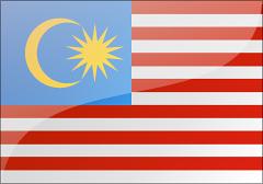 马来西亚eNTRI电子签证申请将于2019年1月11日至12月31日期间开放